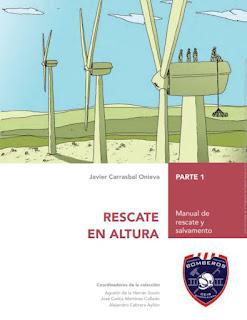 manual de rescate en alturas pdf