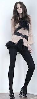 Kristen Stewart Wiki Fashion Blog Vedete