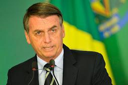 Câmara aprova suspensão de decreto do governo Bolsonaro