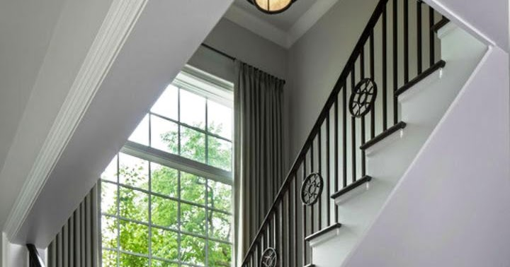 Reinforced Concrete Wall Design Eurocode : Design of reinforced concrete staircase according to