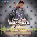 Download Mp3 Music Audio   Enock Bella Debase - Walifata Jina   New Song