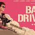 Daftar Kumpulan Lagu Soundtrack Film Baby Driver (2017)