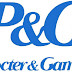 Ordinary National Diploma (OND) Jobs at P&G. See Details