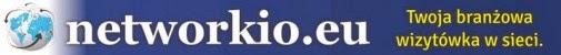 http://www.networkio.eu/