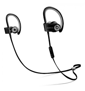 Audífonos Powerbeats 3 Wireless