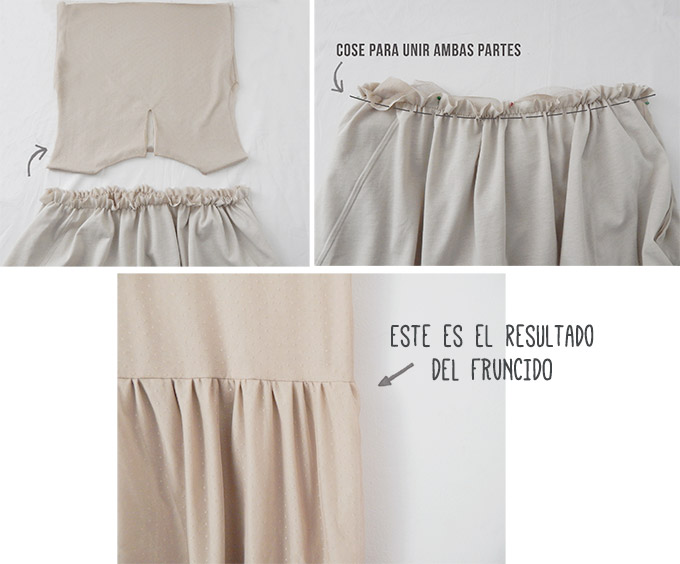 diy-coser-blusa-peplum