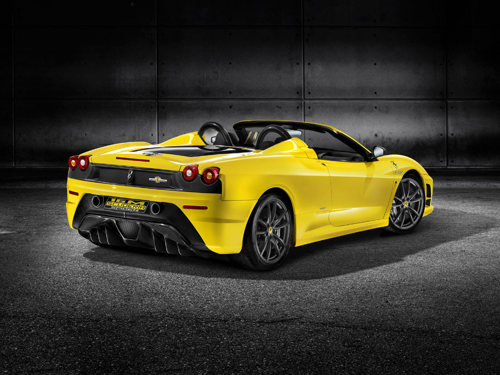 Sports Cars News Ferrari Wallpaper