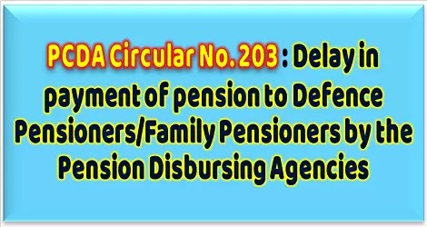 delay-in-payment-of-pension-to-defence-pensioners