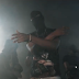 #NewMusic - K Trap - Wild Thoughts
