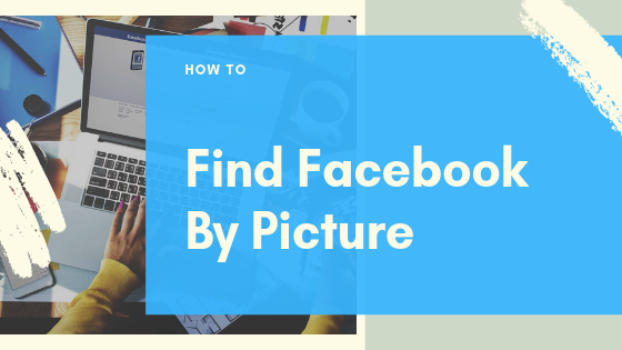 Facebook Profile Finder By Picture<br/>