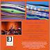 Muestra pictórica abstracta y Jazz ètnico en Espacio Cultural Abierto