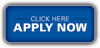new-jobs-in-pakistan-jobs24pk