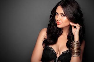 Beautiful Indian Actress Pic, Cute Indian Actress Photo, Bollywood Actress 31