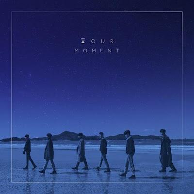 Lirik Lagu BTOB - Beautiful Pain [Romanization, Hangul, Inggris, Terjemahan]