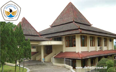 Daftar Fakultas dan Program Studi UNTIDAR Universitas Tidar Magelang
