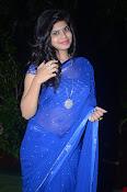 Actress Alekya New sizzling photos-thumbnail-20