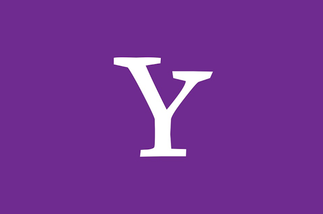 e-MAIL Yahoo di bobol Hack