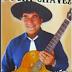 POCHI CHAVEZ - CON CARIÑO ( RESUBIDO )