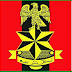 Army Arrests 30 Suspected Boko Haram Collaborators