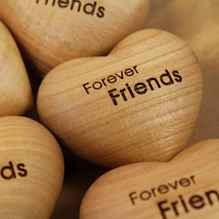 forever-friends-dp
