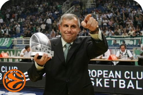 zeljko-obradovic-best-coach-panathinaikos.jpg