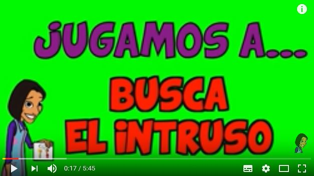 https://www.youtube.com/watch?v=-7P7uy7ZXiA
