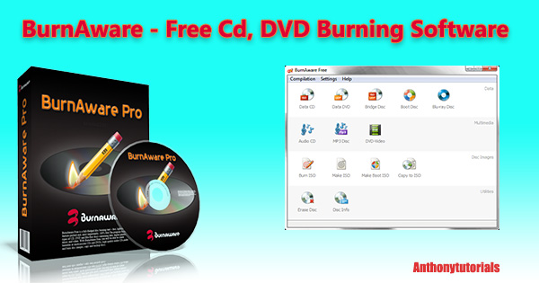 cd writing software Dvd writer/burner software free download on windows 7/81/10 different from an external dvd writer, cd/dvd writer software means a free downloadable and easily usable disc burning program on windows or mac os here i will introduce one of the best free dvd writer apps supporting windows os from windows 95 on up.