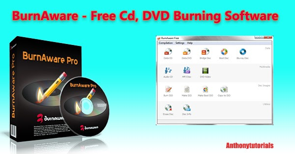 how to make dvd audio disc with nero