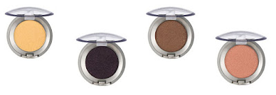 Flormar DAILY PARTY Party Eyeshadow