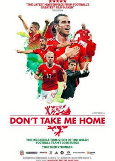 Download Film Don't Take Me Home (2017) 1080p Blruay Subtitle Indonesia