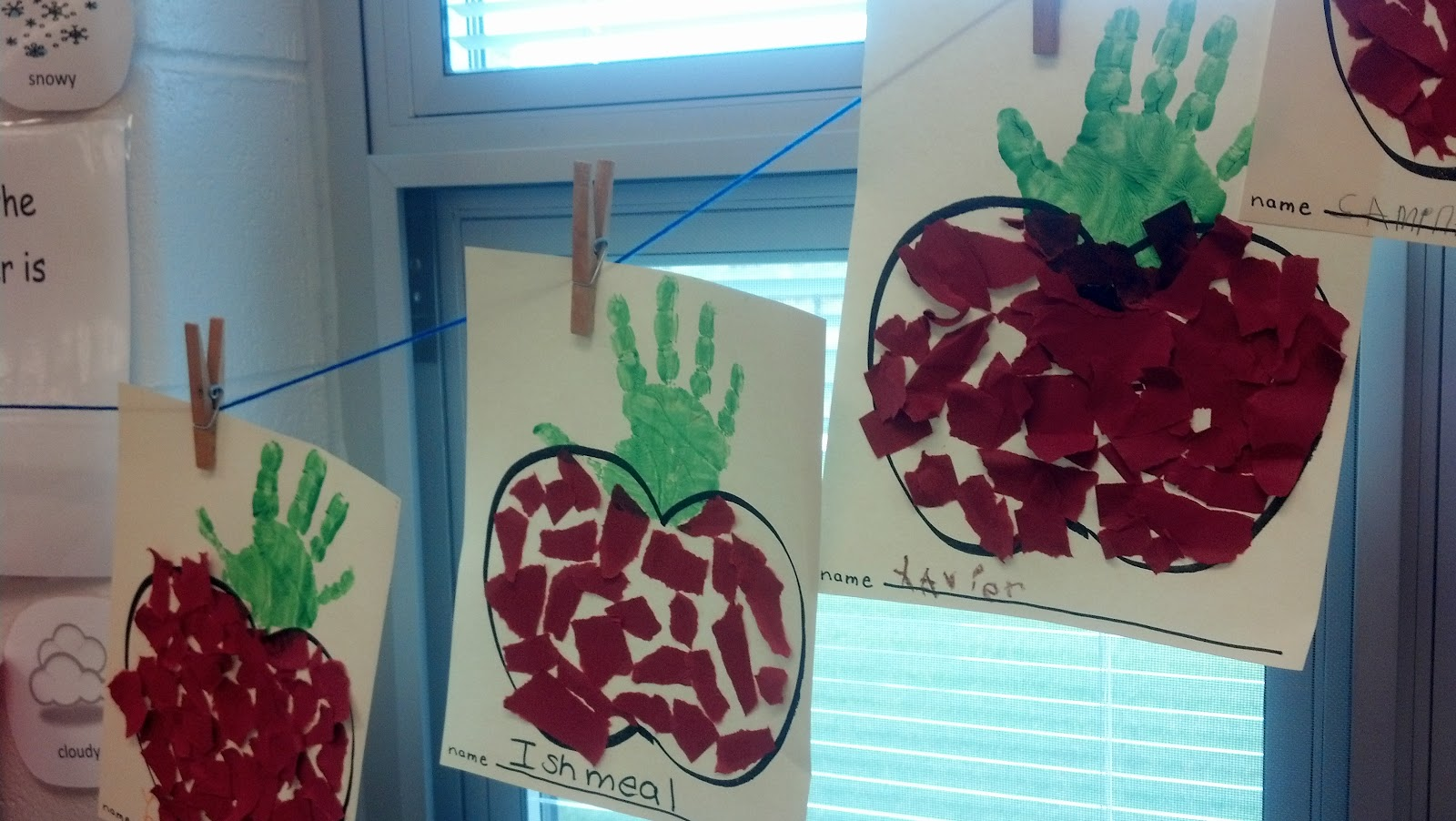 Kindergarten Adventures At Maple Elementary Higher Order Thinking Comparing And Sequencing