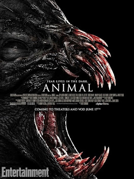 Animal – HDRip AVI e RMVB Legendado