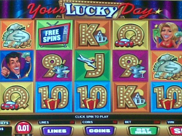 Casino immobilien australien ferienwohnung sydney