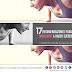 17 Recomendaciones para motivarte a hacer ejercicio