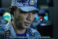 Download Film Gratis Hardsub Indo Hong hai xing dong (2018) BluRay 480p Subtitle Indonesia 3GP MP4 MKV Free Full Movie Online