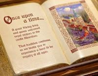 Cerita pendek atau lebih populer dengan istilah cerpen berasal dari bahasa Inggris Pengertian, Ciri-ciri & Unsur Cerpen
