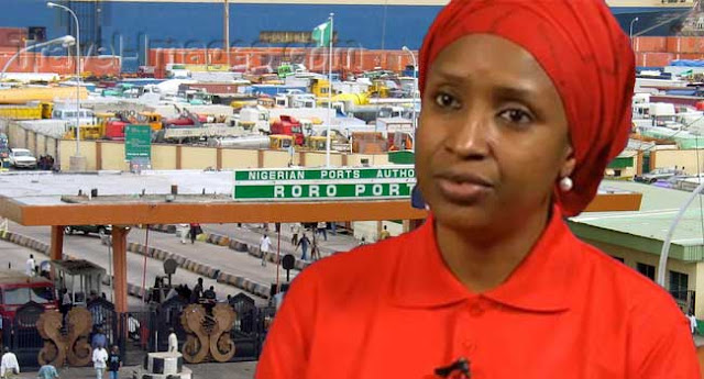 21 ships with petrol, others expected – NPA