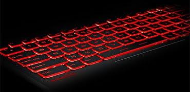 laptop msi, mai GL73, 8RC-230VN, laptop MSI core i7, laptop MSI gaming