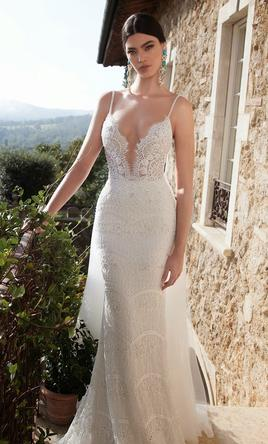 Where To Buy Used Wedding Dresses