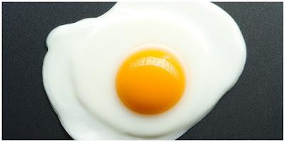 Telur-goreng-ceplok