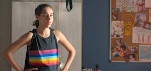 Filha de Paloma salva Alberto de atentado e fica à beira da morte