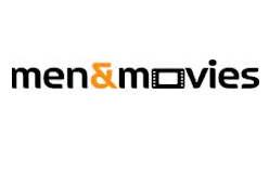 Men&Movies TV Channel