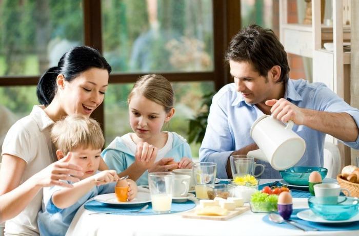 Image result for quality time bersama keluarga
