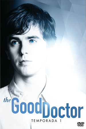The Good Doctor [18/18] [Mega] [HD] [T1]
