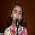 أغنية عطونا الطفولة مترجمة الى الدنماركية