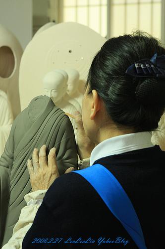 靜思精舍|花蓮新城佛教慈濟功德會