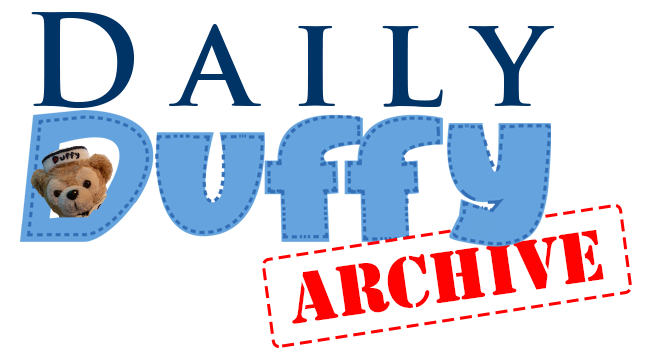 Daily Duffy Archive