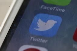 Pembaruan Twitter Membuat Aplikasi Pihak Ketiga Kehilangan Fitur