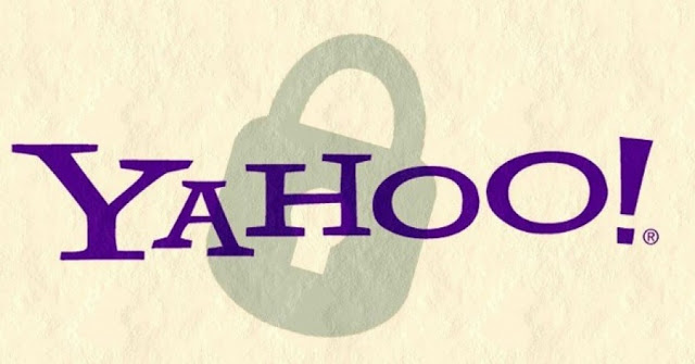 NEWS | U.S. SEC probing Yahoo over Previously Disclosed Cyber Breach-filing