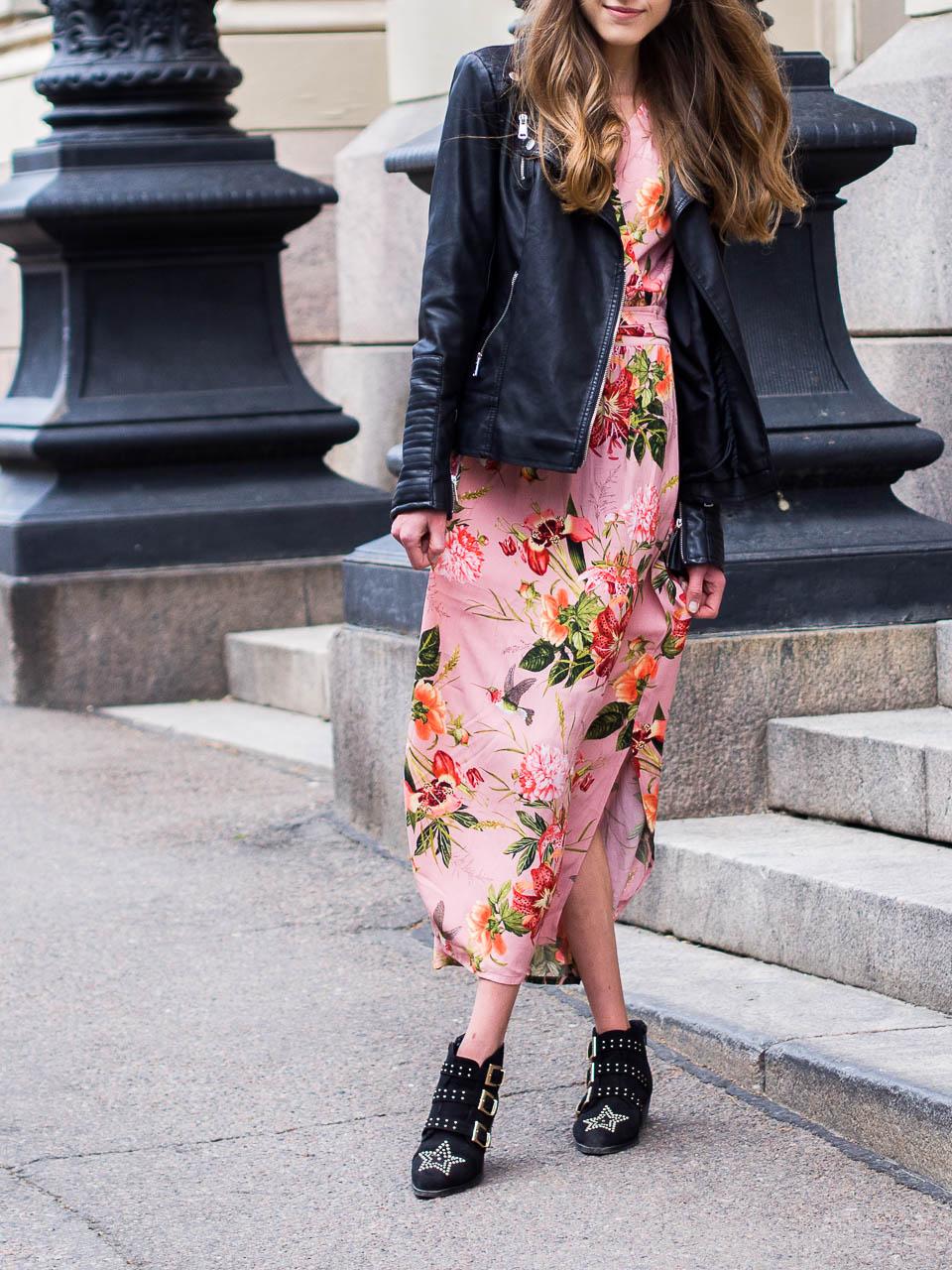 summer-style-staples-2018-fashion-blogger